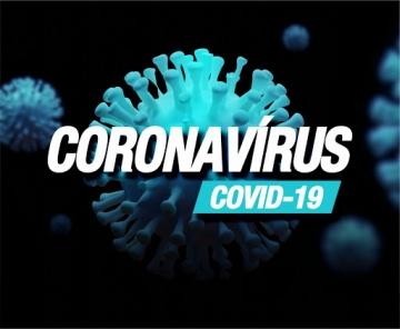 Coronavírus - Covid 19