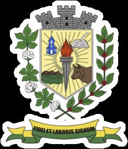 Prefeitura Municipal de Quatá