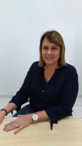 Imagem do secretário(a)  de Fundo Municipal de Promoção Social (Assistência)